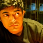 Profile picture of indranil