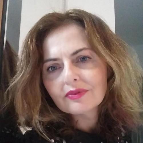 רגינה פולק