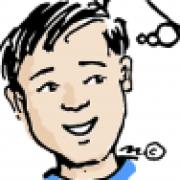 Tsyren Ochirov's avatar