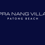 Profile picture of Pra Nang Villa