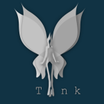 Avatar of tink