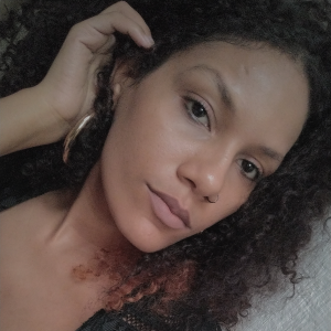 Foto de perfil do bio.saralima