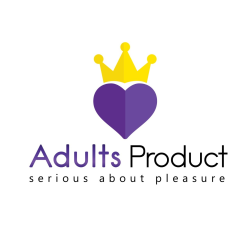Adults Product