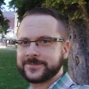 Tomislav Stankovic