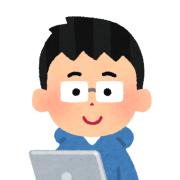 brian rose's avatar