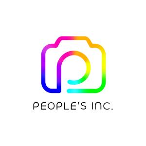 Profile photo of People's