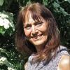 Profile picture of Mary Guariglia