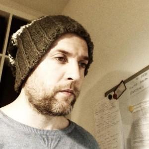 Profile photo of Claudio Marchetti