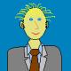 axiac avatar