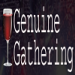 Genuinegathering