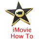 Profile picture of iMovie How To