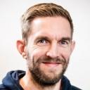 Erik Schierboom