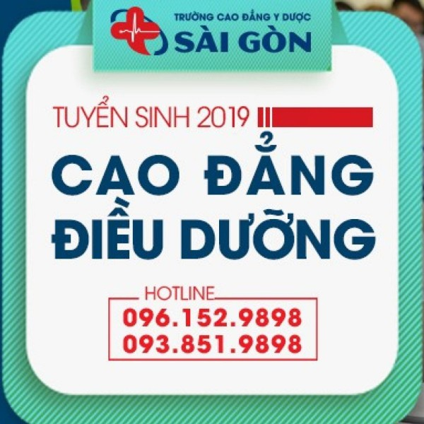 Profile picture of Cao Dang Dieu Duong