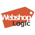 Profile picture of WebshopLogic