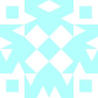 Магнитный фильтр AquaKut