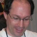Marc Delisle