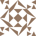 rajivphil's gravatar image