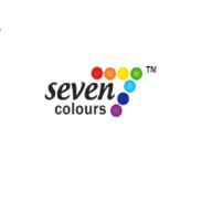 sevencolourscard