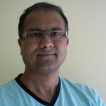 Profile picture of shparekh