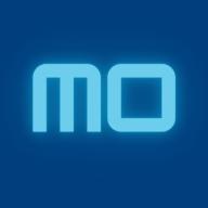 momoss62