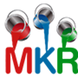 MKR Painting & Maintenance
