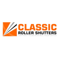 classicrollers