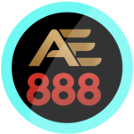 Profile picture of ae888 venus casino