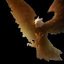 DLAnubis's avatar