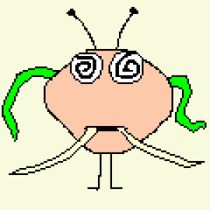 Profile photo of Casey Stonehouse