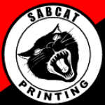 Profile picture of Sabcat