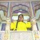 Manjulika Pramod