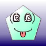 Profile photo of cscscsch