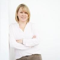 Kerstin Wemheuer