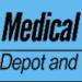 medicalsupplydepot