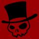 Volgus's avatar