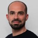 David Saltares