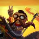 League of Legends Build Guide Author al0death