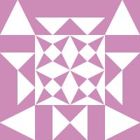 Носки детские Moyra - Приятное качество
