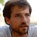 Marc Chéhab