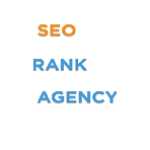 Profile photo of seo rank agency