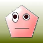Profile photo of Concepcion