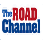 Road Channel's avatar