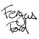 fergusford