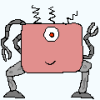 Аватар автора