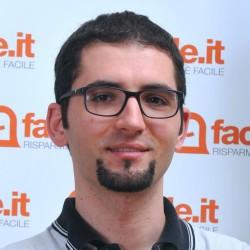Alessandro Lai avatar