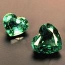 Emerald214
