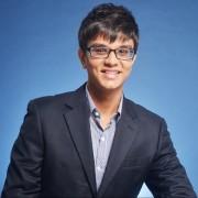 Sudeep Agarwal's avatar
