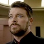 Profile picture of cmdr_riker