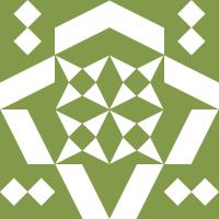 Стульчик для кормления KinderKraft Planet Green - Очень понравился