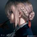 avatar Baygon